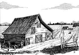 The Barn, Westside Rd.   Urban Sketchers – North Bay The Barn Westside Rd Urban Sketchers North Bay Old House Sketches Modern Drawn Farm Barn Pencil And In Color Drawn How To Draw A Drawing Wranglers Ribbons Every Place Has A Story To Tell Simple Farm 6 Steps With Pictures Wikihow Clip Art Of And Silo Stock Photography Image Wikipedia Gallery Old Drawings