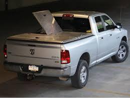 diamondback 270 tonneau cover realtruck com