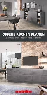 pin auf moderne küchen