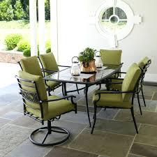 patio furniture sears sears tv sale sears outdoor patio furniture
