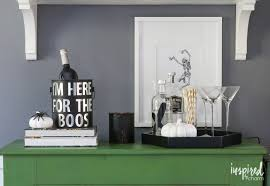 Diy Halloween Tombstones Cardboard by Diy Halloween Paint Can Decor Inspired By Charm