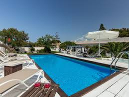 100 Nomad House Beach Private Pool And Jacuzzi Pollina