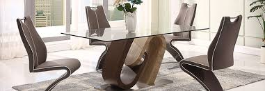 Dining Tables And Chairs South Africa Photo
