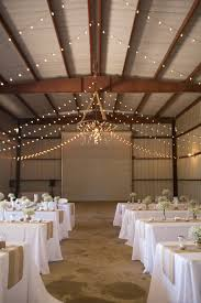 Masion De L'Arprenteur Houston Wedding Venues Rustic Barn Venue The At Flagan Farm Spring Hill Manor Rising Sun Md Weddingwire Hocking Hills Ohio Rush Creek Ali Ryans Quirky Blue Dress Reception In Benton 16 Ideas The Bohemian Wedding Upstate Ny Rental Pricelist Mapleside Farms Weddings Get Prices For Oh Choose Weathered Wisdom Llc Preston Mo For Your Stonover Farmstonover