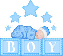 Baby boy free baby clipart clip art printable and 3 3 Cliparting