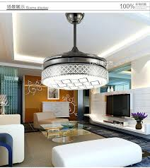 bedroom fans with lights home design ideas and pictures
