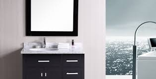 Diy Vanity Desk With Lights by Drawer Perfect Vanity Table With Side Drawers Winsome Diy Vanity