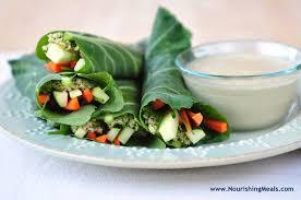 Go Raw Pumpkin Seeds Green by Nourishing Meals 2013