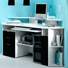 meuble bureau d angle meuble bureau ordinateur angle fly d socialfuzz me