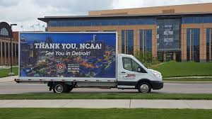Tweetastic' Mobile Billboard Campaign - Traffic Displays, LLC Indianapolis In Hogan Up Close Blog Kokomo Circa May 2017 Uhaul Moving Truck Rental Location Twenty Inspirational Images Rent Dump Trucks New Cars And Video Game Birthday Parties In Indiana February How To Drive A Hugeass Across Eight States Without Zipcar Member Benefits Baltimore Cost Difference Between Dumpster And Junk Removal New Mack Gu813 Triaxle Steel Dump Truck For Sale Top 25 Rv Rentals Motorhome Outdoorsy Mobi Munch Inc Small Group Transportation La Tour California Mercedes