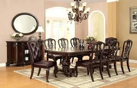 Dining Room Sets Formal Set For Sale By Owner