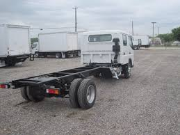 2017 Mitsubishi Fuso Fe160cc, San Antonio TX - 122466233 ... 2017 Ford F350 Fort Worth Tx 121004850 Cmialucktradercom Trucks For Sale At Five Star In North Richland Hills Texas Aaa Truck Parts Dallas Chevrolet Low Cab Forward 4500 Xd Sugarland 121094262 112227245 Mack For Sale 2452 Listings Page 1 Of 99 2018 Freightliner 114sd Austin 119829241 Class 7 8 Heavy Duty Wrecker Tow 226 E450 113420487 1985 Peterbilt 359 1233687 Kenworth Reno