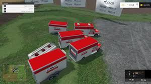 UHAUL TRAILERS PACK V 1.0 | Farming Simulator 2017 Mods, Farming ... Update Coroner Identifies Body Found Inside Uhaul Fox59 Auto Transport Rental Truck Reviews Moving Help Labor You Need Mikes Moves Llc Fniture Pad How To Load A Car Onto Youtube Use Ramp And Rollup Door Pittsburgh Ranked Among Top 50 Cities For Moving Desnations By U For Towing A 5th Wheel Best Resource With College Trailers Students Haul Video Review 10 Box Van Rent Pods Storage