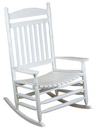 Alcott Hill Hutchcraft Slat Rocking Chair & Reviews | Wayfair Kidkraft 18120 Kids 2 Slat Rocking Chair Childrens Wooden Rocker Chair Wikipedia Hampton Bay White Wood Outdoor Chair1200w The Home Depot Bradley Patio Chair200swrta Adult Pure Fniture Indoor Ivy Terrace Classics Rockerivr100wh Set Of Inoutdoor Porch Chairs In Modern Contemporary Grey Fast Free Delivery Ezzocouk Detail Feedback Questions About Classic Children Amazoncom Outsunny Hanover Allweather Pineapple Cay Rockerhvr100wh