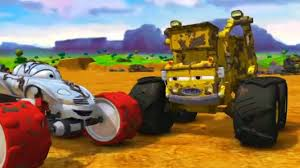 Cartoonito Meteor And The Mighty Monster Trucks Episode Here Comes ... Monster Truck Chaing Tires How Its Done Youtube Bigfoot Presents Meteor And The Mighty Trucks E 49 Teaching Collection Vol 1 Learn Colors Colours Cheap Find Deals On Line At Alibacom Trucktown In Real Life 2018 All Characters Cartoon Available Eps Stock And The S Tv Show 19 Video 43 Living Legend 4x4 Truck Episode 29