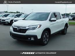 2019 New Honda Ridgeline RTL-T AWD At Fayetteville Autopark, IID ... 2017 Honda Ridgeline Road Test Drive Review 2008 Used Rtl At World Class Automobiles Serving Wins Truck Of The Year Award Manchester 2011 Reviews And Rating Motor Trend New 2019 Rtle Crew Cab Pickup In Rochelle Black Edition For Sale Woodstock Ga Awd Penske Auto Sales 2018 Indepth Model Review Car Driver Is North American Car Magazine Information