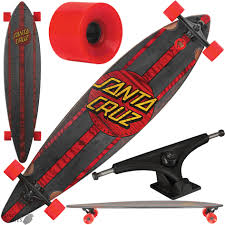 SANTA CRUZ Makaha Skateboard Longboard 43.5 Pintail Transport ... Amazoncom Big Boy 180mm Trucks 70mm Wheels Bearings Combo 72mm Rad Release Muirskatecom Maxfind Diy Longboard Skateboard Alinum And Pu Selecting Great Longboards For Heavy Riders Best Rated In Skateboard Helpful Customer Reviews 69mm Powell Peralta Snakes Koowheel D3m Electric Red The Hoverboard Shop Evolsc Longboard Smooth Cruising Century C80 Truck White Goldcoast North America 59mm Gslides