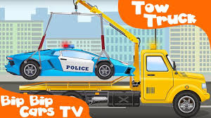The Tow Truck & Police Car Helps Car Friends Bip Bip Cars & Trucks ... Gta 5 Rare Tow Truck Location Rare Car Guide 10 V File1962 Intertional Tow Truck 14308931153jpg Wikimedia Vector Stock 70358668 Shutterstock White Flatbed Image Photo Bigstock Truckdriverworldwide Driver Winch Time Ultimate And Work Upgrades Wtr 8lug Dukes Of Hazzard Cooters Embossed Vanity License Plate Filekuala Lumpur Malaysia Towtruck01jpg Commons Texas Towing Compliance Blog Another Unlicensed Business In Gadding About With Grandpat Rescued By Pinky The Trucks Carriers Virgofleet Nationwide More Plates The Auto Blonde