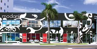 Modani Miami Sofa Bed by Modani Furniture Miami 160 Photos U0026 81 Reviews Furniture
