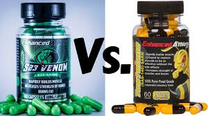 S23 Vs RAD140 SARMs Comparison And Breakdown - Which Is Better? Enjoy 75 Off Ascolour Promo Codes For October 2019 Ma Labs Facebook Gowalk Evolution Ultra Enhance Sneaker Black Peavey In Ear Monitor System With Earbuds 10 Instant Coupon Use Code 10off Enhanced Athlete Arachidonic Acid Review Lvingweakness Links And Offers Sports Injury Fix Proven Peptides Solved 3 Blood Doping Is When An Illicitly Boost 15 Off Entire Order Best Target Coupons Friday Deals Save Money Now Elixicure Coupon Codes Cbd Online