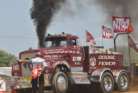 Tomah Prepares For Tractor Pull Crowd | Tomah Journal ... Howto A Beginners Guide To Sled Pulling Diesel Power Magazine Maxresdefault2jpg Powered Trucks Truck Pullers 930hp Commonrail 2006 Dodge Ram Churnin Dirt Nationals Trump Card Shane Kelloggs Latest Super Stock 1993 W250 Twisted Metal 1992 Pull Wicked Ways Hot Rod Network 1500 Or 2500 Which Is Right For You Ramzone First Annual Rocky Top Shootout Fever Pinterest Pulls And Truck I Built Hummin Cummins Otography