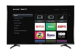 Treat Your Eyes To A Roku-infused 50-inch 4K HDR TV For $280 ... Here Is How You Can Get Ullu App Free Redeem Code 2019 How To Get Netflix For Free Month Promo 2018 Store Deals 100 Working Free In Watch Unlimited Codes New Discounts Altsrip On Twitter Coupon Code Back19 15 Off Users Receive Convclooking Scam Email Designed Sony India Promo Netflix Cheapest Otterbox Everything Coming To Stan Foxtel And Amazon This Coupon Redbox Codes Plus Tips More Update Mom