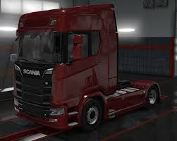 Image - Scania S Cardinal Red Metallic.png | Truck Simulator Wiki ... Instock Units Engine Accessory Manufacturing Inc Dec 11 Concrete Openings By Archive Issuu 1994 Freightliner Fl70 Oil Distributor Truck Item L6332 Getting The Most Out Of Your Trucks Cabin Quality Companies On American Inrstates March 2017 Pickup Trucks See A Price Increase Thanks To Lifestyle Buyers Commerical Truck Body Shop Raleigh Nc 2018 Ram Fca Mtains Interest In Aging With Special Models Winross Inventory For Sale Hobby Collector New Tank Amthor Intertional Cardinal Competitors Revenue And Employees Crane Modern Business Roll Up Banner Design Mplate