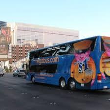 megabus 35 photos 62 reviews transportation southeast las