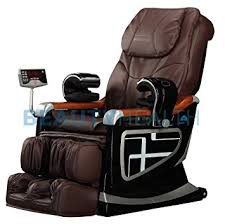 Amazon Shiatsu Massage Chair by Amazon Com Authentic Beautyhealth Premium Massage Chair For The