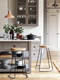 100 Appliances For Small Kitchen Spaces 6 Essential Design Ideas That Every Small Kitchen Needs WeLoveHome