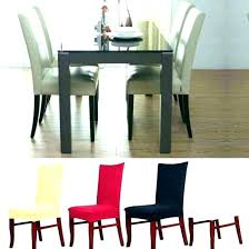 Gripper Chair Pads Extraordinary Kitchen Cushions With Ties Dining Pad Full Size Of Room