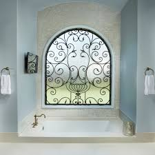 glass tile backsplashes feature walls pictures arizona tile