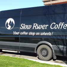 Slow River Coffee - Boise Food Trucks - Roaming Hunger Big Mikes Tids And Bits Boise Dtown Fringe Food Truck Trucks Draw Hungry Kids For Free Summer Meals State Event Review Rally The Bald Gourmet A Without Wheels Mad Mac Brick Mortar Stays True To Food Truck Wraps Archives Insignia Designs Tasure Valley Treats Tragedies Friday Twister Sister Coffee Smoothies Mania Archies Place Market Rentnsellbdcom How Start A In Idaho Azteca Mexican Goes Brick Mortar Statesman Kanak Attack Roaming Hunger