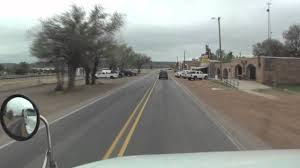 Trucks In USA - Amarillo, Texas To El Paso, Texas - YouTube Cross Pointe Auto Amarillo Tx New Used Cars Trucks Sales Service Gene Messer Ford Car And Truck Dealership Stop Bonanza February 1st 2018 Youtube 2017 F150 806 Food Roundup Country With Integrity Canyon Borger 4900 Fuel At The Flying J Texas Toyota Highlander Xle For Sale 120 Free Camping Travel Center Okienomads Gas Station Latest Victim Of Shunned Serviceman Online Rage The Big Texan Steak Ranch Directory Trucking 411