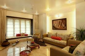 100 Beautiful Drawing Room Pics A Indian Living Room In 2019 Indian Living Rooms
