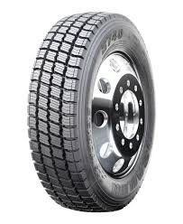 Sailun Commercial Truck Tires: S740 Regional Metro All Weather Drive The Best Winter And Snow Tires You Can Buy Gear Patrol 10 Allterrain Improb Long Haul And Regional Commercial Truck Tires 14 Off Road All Terrain For Your Car Or Truck In 2018 Cooper Discover Stt Pro Mud Discount Ratings Sizing Cstruction Maintenance Tire Basics Allweather A Viable Option Cadian Winters Autotraderca Falken Wildpeak T 33x12 50r20 With Aggressive Mega Truckin Traxxas Stampede Jconcepts Blog Gt Radial Bridgestone Biggest Gwagen Viking Offroad Llc