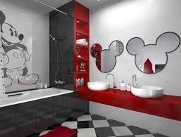 pin by on bathroom mickey mouse bathroom mickey