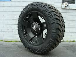 20 Inch Nitto Mud Tires, Cheap Mud Tires 33x12 5x20 | Trucks ... Goodyear Wrangler Mtr With Kevlar Tires Truck Mud Terrain Cheap Top Car Reviews 2019 20 Haida Champs Hd868 Grizzly Trucks Bfgoodrich Says Its New Mudterrain Ta Km3 Is Toughest Offroad Watch An Idiot Do Everything Wrong Offroad Almost Destroy Ford Fuel Wheels And Are Made For More Wheelfire Looking My Missing 818 Blue Dually Mud Tires 10 For 2018 Tips Off Road In On Stock Wheels Nissan Titan Forum Event Coverage Mega Race Axial Iron Mountain Depot