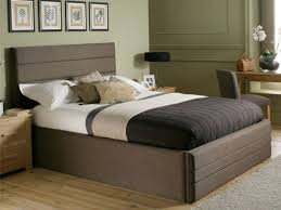bed frame Amazing Bed Frames King Size Bed Bed Frame Designs