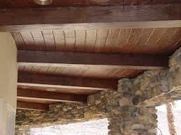 100 Beams In Ceiling Exposed Beams Transform Boring Ceilings Las Vegas Review