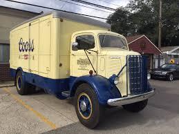 Pickup Truck Talk On Twitter: