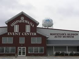 What's Next For The Hostetler's Hudson Museum | Hemmings Daily 2009 Dodge Laramie 5500 Work Truck Review 8lug Magazine Diecast Car Forums Pics Hostetlers Hudsons 1940 Zone The Auburn Auction 2018 Worldwide Auctioneers Gmc Cckw353 Pton Bolster Truck Military Vehicles Pinterest Hudson Ksffas Fire News Blog Dicated To The Safety Education Of Carhunter Hudsons In Ipshewana Bowersox Repair Towing Services Milroy Pa Ricks Home Facebook