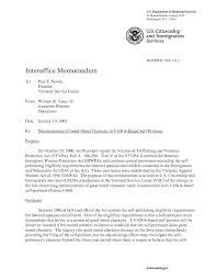 immigration letter of support for a family member Expin