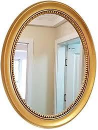 de mirrors yx badezimmer spiegel kosmetikspiegel