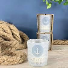 badezimmer deko nautic home sicher einkaufen