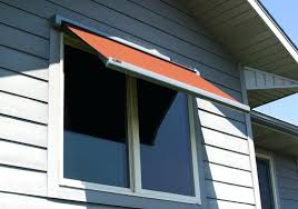 Automated Awning Awning Wind Sensors More For Retractable Shading ... Retractable Awnings Northwest Shade Co All Solair Champaign Urbana Il Cardinal Pool Auto Awning Guide Blind And Centre Patio Prairie Org E Chrissmith Sunesta Innovative Openings Automatic Exterior Does Home Depot Sell Small Manual Retractable Awnings Archives Litra Usa Bright Ideas Signs Motorized Or Miami