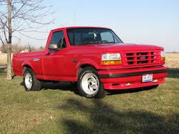 1995 Ford F-150 SVT Lightning Specs And Photos   StrongAuto 2001 Ford Svt F150 Lighning Instrumented Test Car And Driver 2002 2wd Regular Cab Lightning For Sale Near O Fallon Ford Lightning For Sale 04 Sold 2003 Poway Custom Truck Ozdereinfo This 90s Packs A Supercharged Surprise 2004 In Naples Fl Stock A48219 Heroic Dealer Will Sell You New With 650 Rims Chrome 1993 Force Of Nature Muscle Mustang Fast Fords Gateway Orlando 760 Youtube