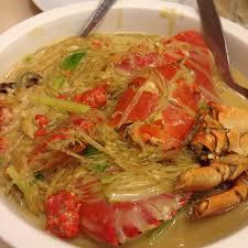 馗umer cuisine d馭inition cuisine 100 images d馭inition 馗umer en cuisine 42
