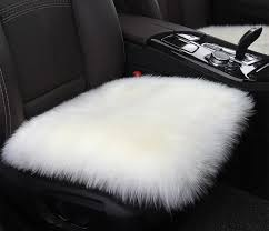 Amazon.com: Sheepskin Car Seat Cover Cushion Sisha Luxury Long Wool ... Masque High Back Sheepskin Seat Cover Black Super Soft Faux Sofa Warm Hairy Carpet Pad Throwover Milan Direct Eames Replica Leather Management Office Chair Daniel Davis Sent Us This Picture Of His New Office Chair Cover Universal Non Slip Comfortable Cushion Villsure Rugs Car Pet Waist Slimming Cashmere Covers For Neoteric Armrest Size 1 Pair 15 Long Real Merino Arm Rest To Etsy Fur Ikea Poang Rocking Home Chairs Home Desk Fniture