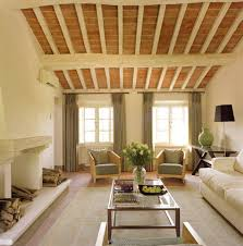 Villa Toscana Is A Traditional Tuscan Rental Situated In The Hills Boasts Excellent Views Towards Pisa And It Has Been Recently Restored